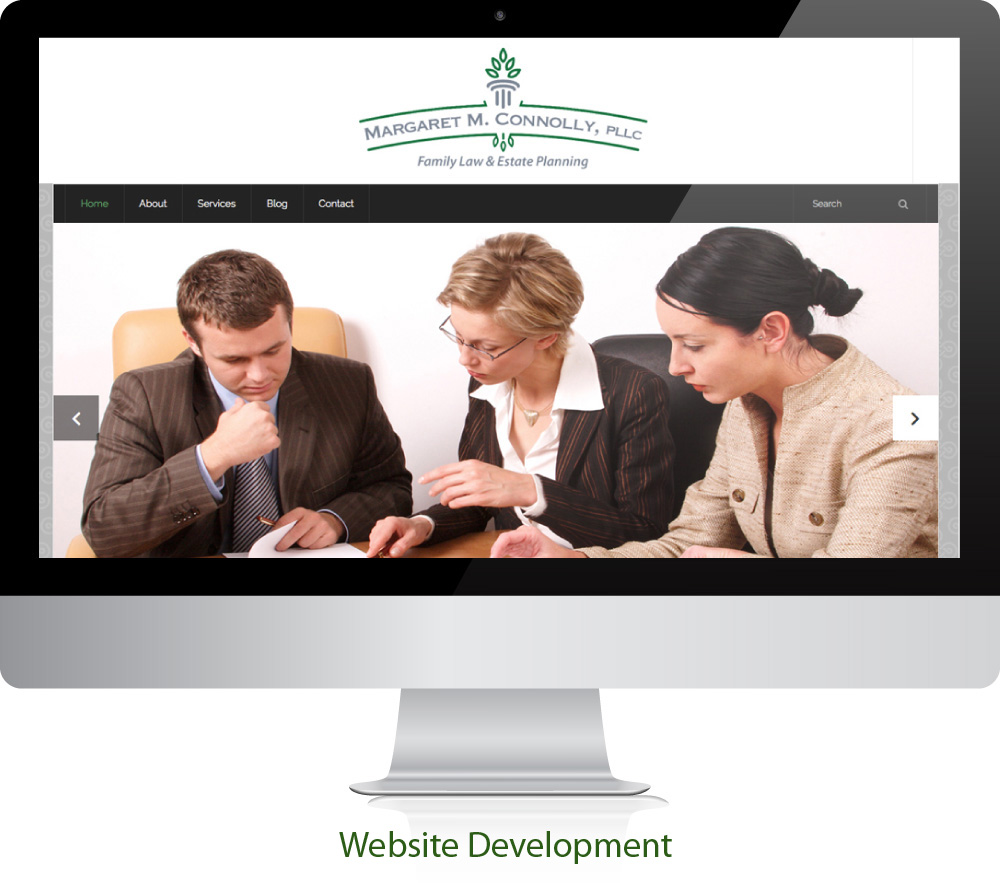 Attorney Website Design Sugar Land Texas 77478