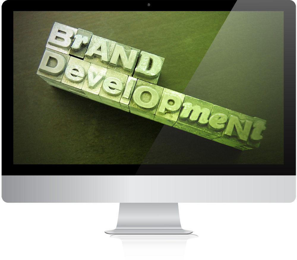 brand development sugar land texas 77478