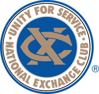 Exchange Club of Fort Bend