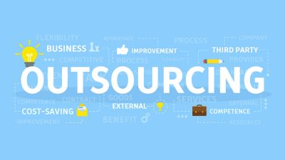 outsource your small business marketing