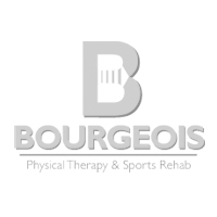 Bourgeois Physical Therapy