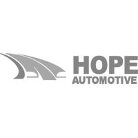 Hope Automotive