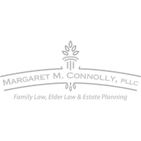 Margaret M Connolly Law Firm