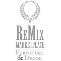 ReMix Marketplace
