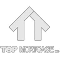 Top Mortgage LLC