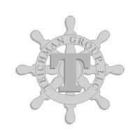 Teichman website design