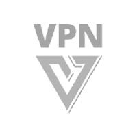 Vantage Professional Network logo design