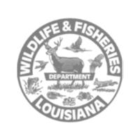 Louisiana Wildlife and Fisheries