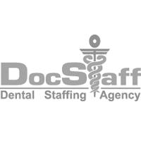 DocStaff