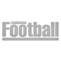 Louisiana Football Magazine