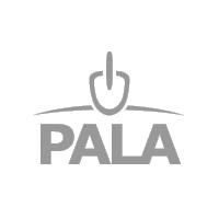 Pala Group