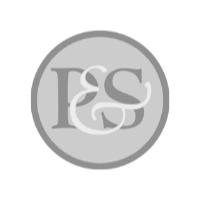 Pierce & Shows attorney logo design