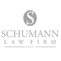 Schumann Law Firm